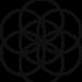 Аватар пользователя vita-liy